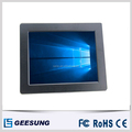 New 13.3 Inch Pos Touch Screen For Restaurant Cash Register Machine
