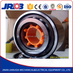 JRDB auto wheel bearing for peugeot 206