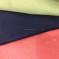 natual fiber knit fabric , silk cotton fabric