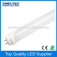 Ballast Compatible T8 china young tube 18w t8 led red tube