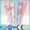 100% cotton perfect printing calico fabric