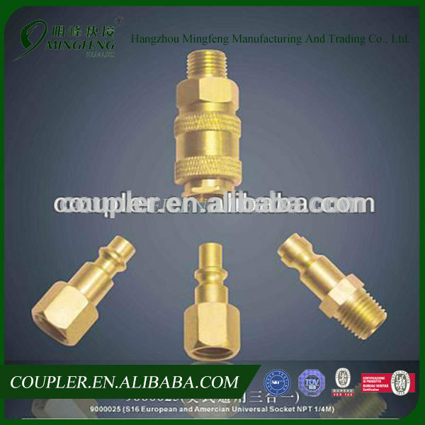 High quality industrial best selling pneumatic component