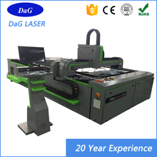 High speed laser cutter mobile phone tempered glass screen protector cutting machine