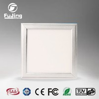 40w 600*600 LED panel light with CE ROHS Certificate CRI80