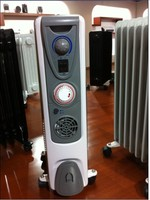 7fin/9fin/11fin ,oil filled radiator heater, freestandingoil filled heater , room oil filled