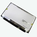 15.6 Slim 30Pin 1366x768 WXGA HD LED Screen LTN156AT31 B156XW04 V.8 LTN156AT37