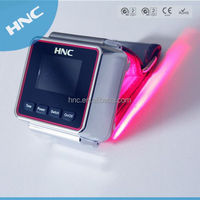 Medical Laser Treatment Equipment New Product Looking for Distributors