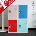 Hot Sale Cheap Color Cabinet Night Table For Bedroom Living Room