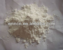 Flame retardant; Decabromodiphenyl Ethane,DBDPE Without any toxic