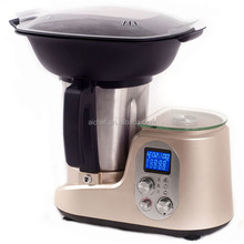 bottom price professional recipes for a soup maker