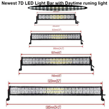 Car Led Working Light,Factory Ip68 30w 50w 100w 150w 200w 250w Auto Led Light Bar,Spot Flood
