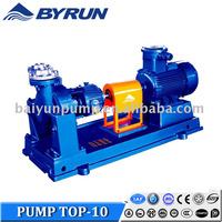 AY Centrifugal pump for Oil Depot