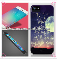 For iPhone 6 Custom Case,newest design for iphone 6 case