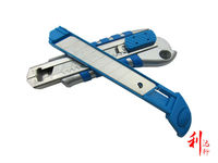 [2013 New Arrival] 16.5cm# LDH-388 with 5 spare blade sharp cutting tool power cable cutter