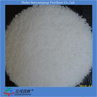 Prilled urea n 46% manufactory paice in bulk package