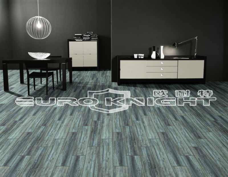 24x2 low price discontinued peel and stick vinyl floor ceramic <strong>tile</strong> made in China hotel lobby