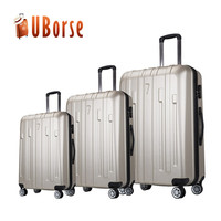 Hard Case Travel Luggage Bags Carry