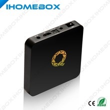 Super Quality Android Internet tv Box better than Mag250 With European/Arabic/Africa Apk 1Year Free Arabic Iptv Box
