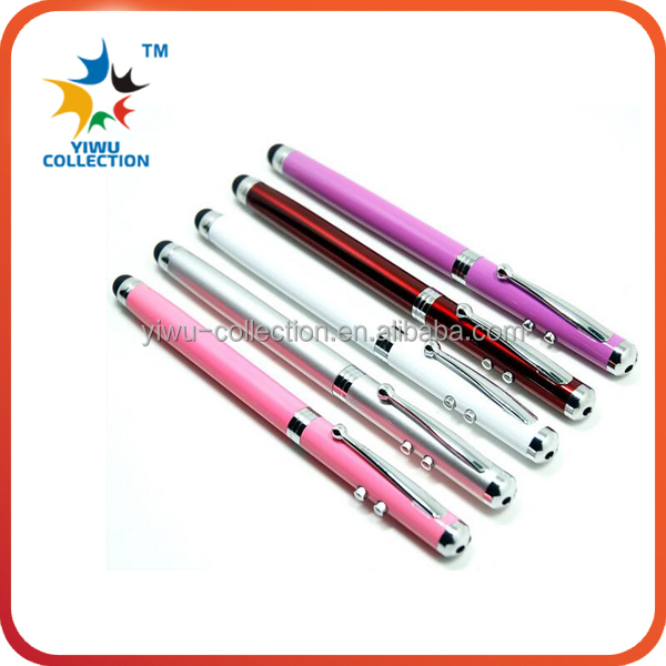 kids pen,mop topper stylus pen,yiwu factory retractable banner pens