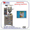 Shanghai manufacturer,Automatic Packing Machine for Sugar/Salt cereal/nuts/sunflower seeds/flour, Made By Stainless Steel