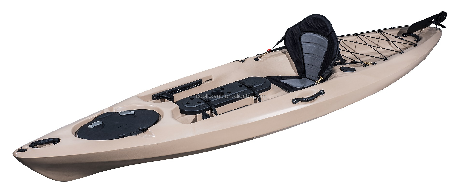 Share diy kayak foot pedals a jke for Fishing kayak with foot pedals