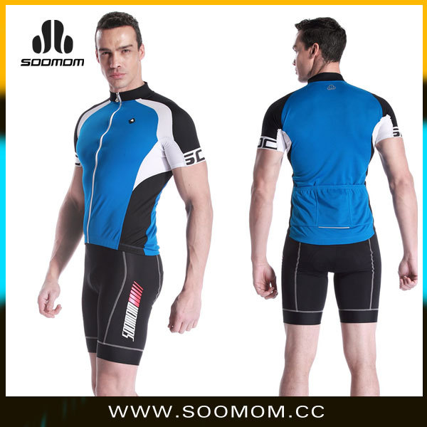 2016 newTOP quality Men Short Jersey Fabrics from M.I.T.I. por cycling custom professional team race breathable sports wear
