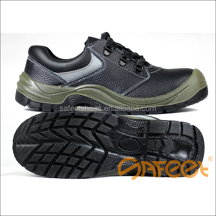 Highlander Safety Shoes Price