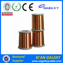Professional sale 28-32swg !!! Copper wire enameled/Enameled copper wire distributors