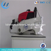 /product-detail/professional-4500-chinese-chainsaw-and-45cc-gasoline-chain-saw-or-4500-chainsaw-60471291779.html