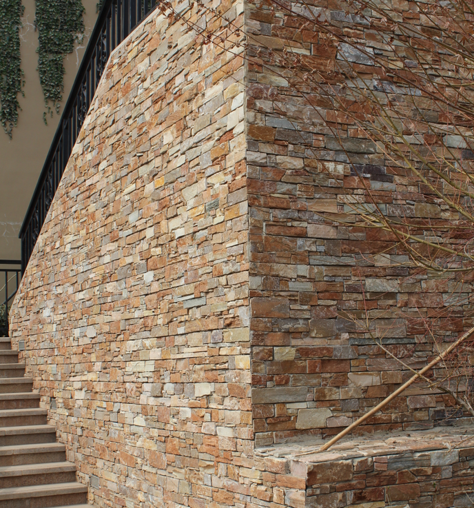 Wholesale Exterior Interior Stone Cladding Lowes Cheap Wall Paneling Buy Lowes Cheap Wall