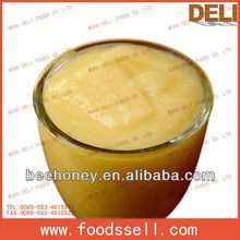 Lyophilized Royal Jelly Powder Tablets