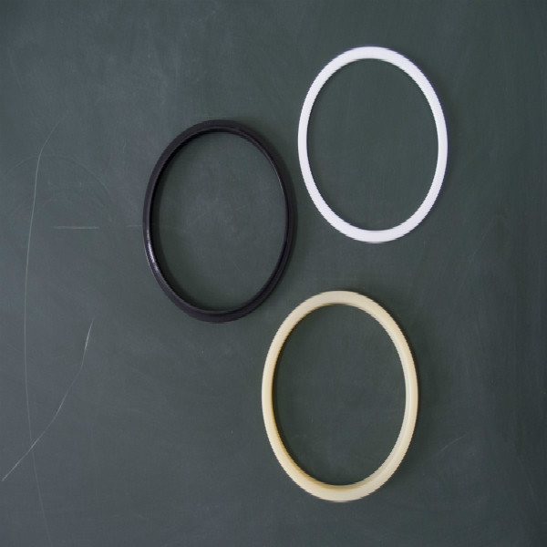 hydraulic seal washers for crane