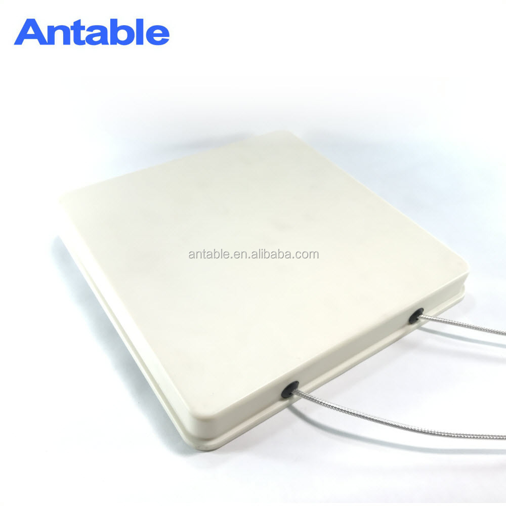 Outdoor Directional Patch Panel Antenna WiFi 5GHz High Gain 16dbi