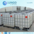 Effective AA/AMPS 40% (CAS NO.: 40623-75-4) as Water Treatment Chemical