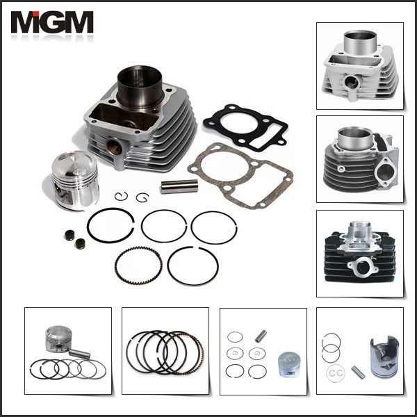 OEM High Quality CG125 <strong>Motorcycle</strong> Cylinder/<strong>motorcycle</strong> cylinder/single cylinder <strong>motorcycle</strong> engine
