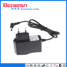 make in china ac dc power adapter 12v 1000ma power adapter