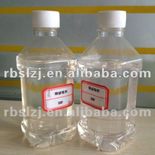 dioctyl phthalate/shoe sole raw materials