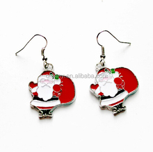 factory wholesale fashion jewelry wholesale clear plastic ball christmas ornaments