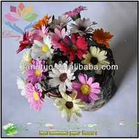Custom malaysia spices flower export companies