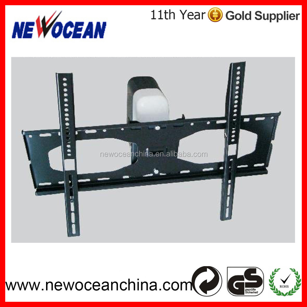 "New Type 180 degree Swivel Tv Wall Mount for 21""-63"" LCD"