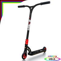 custom kick pro scooter for kids,best quality trick scooter