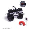 /product-detail/double-cylinder-car-air-compressor-tire-inflator-60595605284.html