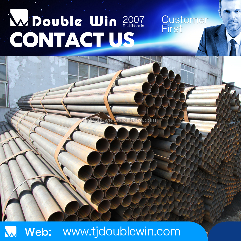 carbon steel erw pipe, erw pipe chart, ms erw pipe specification