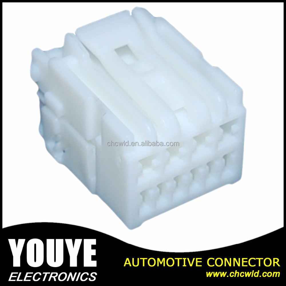 list manufacturers of 10 pin connector wire harness buy 10 pin sumitomo 10 pin female wire harness connector auto electrical connector
