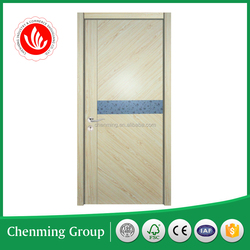 veneered plywood door skin wbp glue