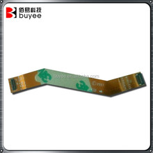 Wholesale network flex cable for Mac mini A1237 airport cable
