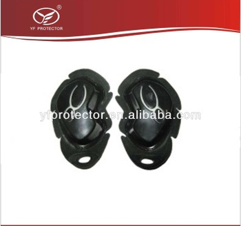 2014 Fashional motorbike knee Slider