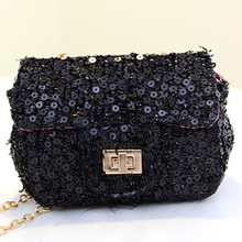 China suppliers handbags cheap Bead lady bags popular mini shoulder handbag SY5907