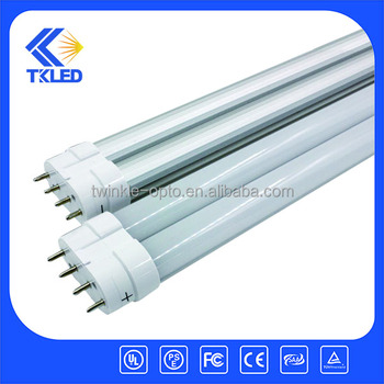 Chinese video tube