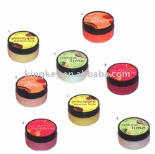 Body Butter / Natural body butter / Body Butter Cream Lotion
